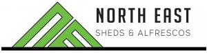 North East Sheds & Alfrescos